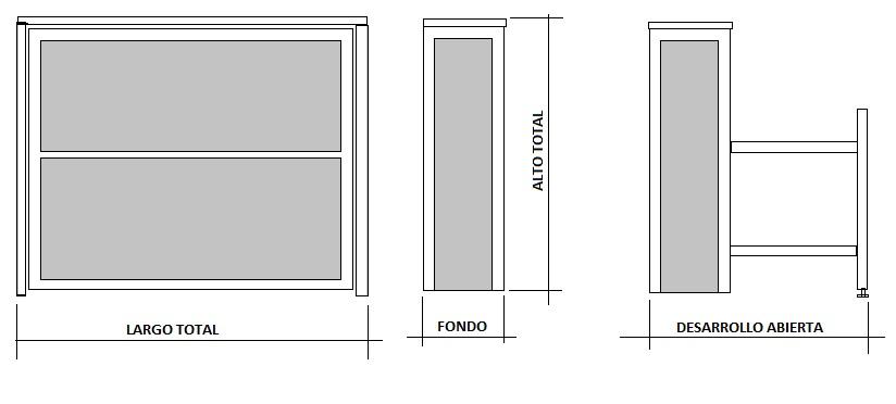 MEDIDAS TOTALES LITERA FUSION.jpg